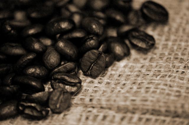 coffee_beans1-2
