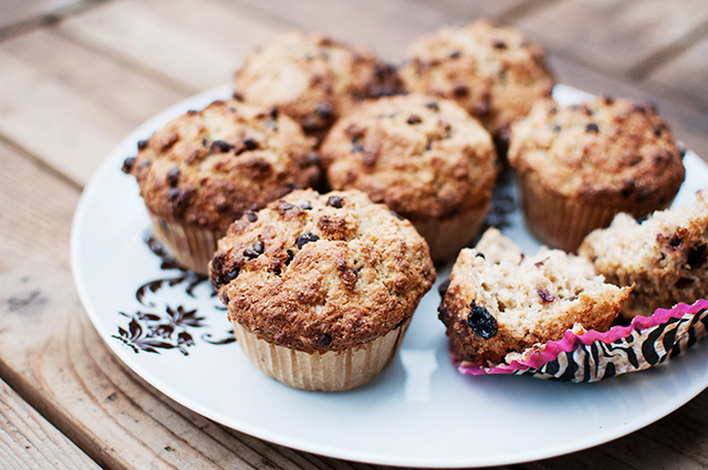 whole-wheat-muffins1-2