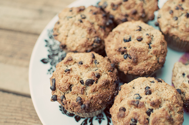 whole-wheat-muffins3-2