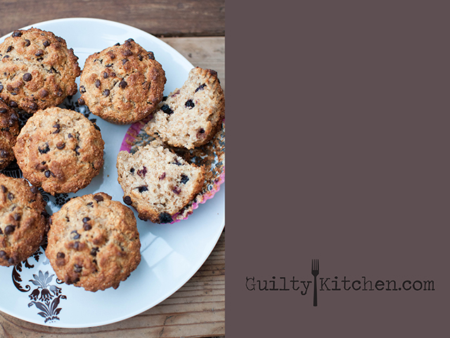 whole-wheat-muffins6-2