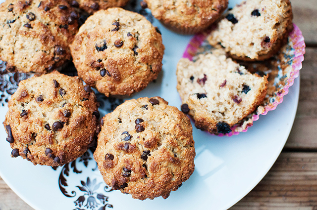 whole-wheat-muffins7-2