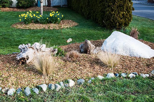 driftwood-garden1-2