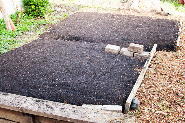 layered-garden-beds1-2