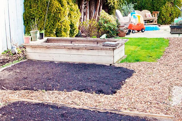 Layered Garden Beds2 2